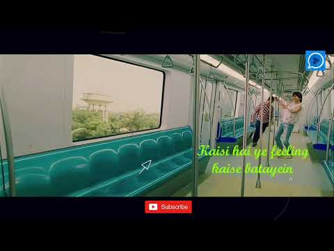 💕Love Is A Waste Of Time #2 - PK💕 Whatsapp Status Video By KK Status Addiction