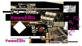 EB.TV - Your Weekly Window into Electronic Music