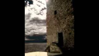 Watch White Skull Boudiccas Speech video