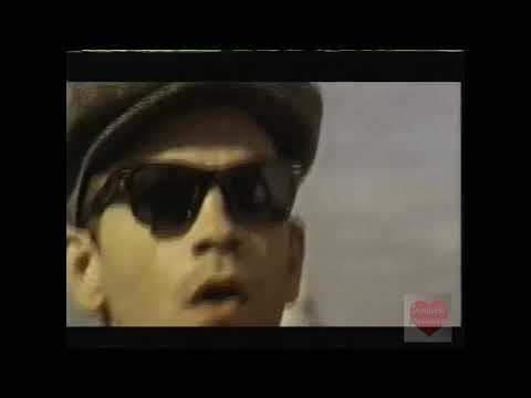 In The Line Of Fire | Feature Film Movie | Television Commercial | 1993