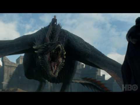 Game Of Thrones Season 7 Episode 5 Preview Hbo