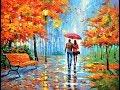Осень Авторская Igor Korg Korg PA900 mp3
