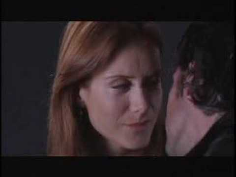 Chasing Cars (Grey's Anatomy Version) Video