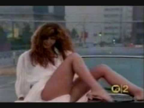 My Trubite to Tawny Kitaen- Coverdale