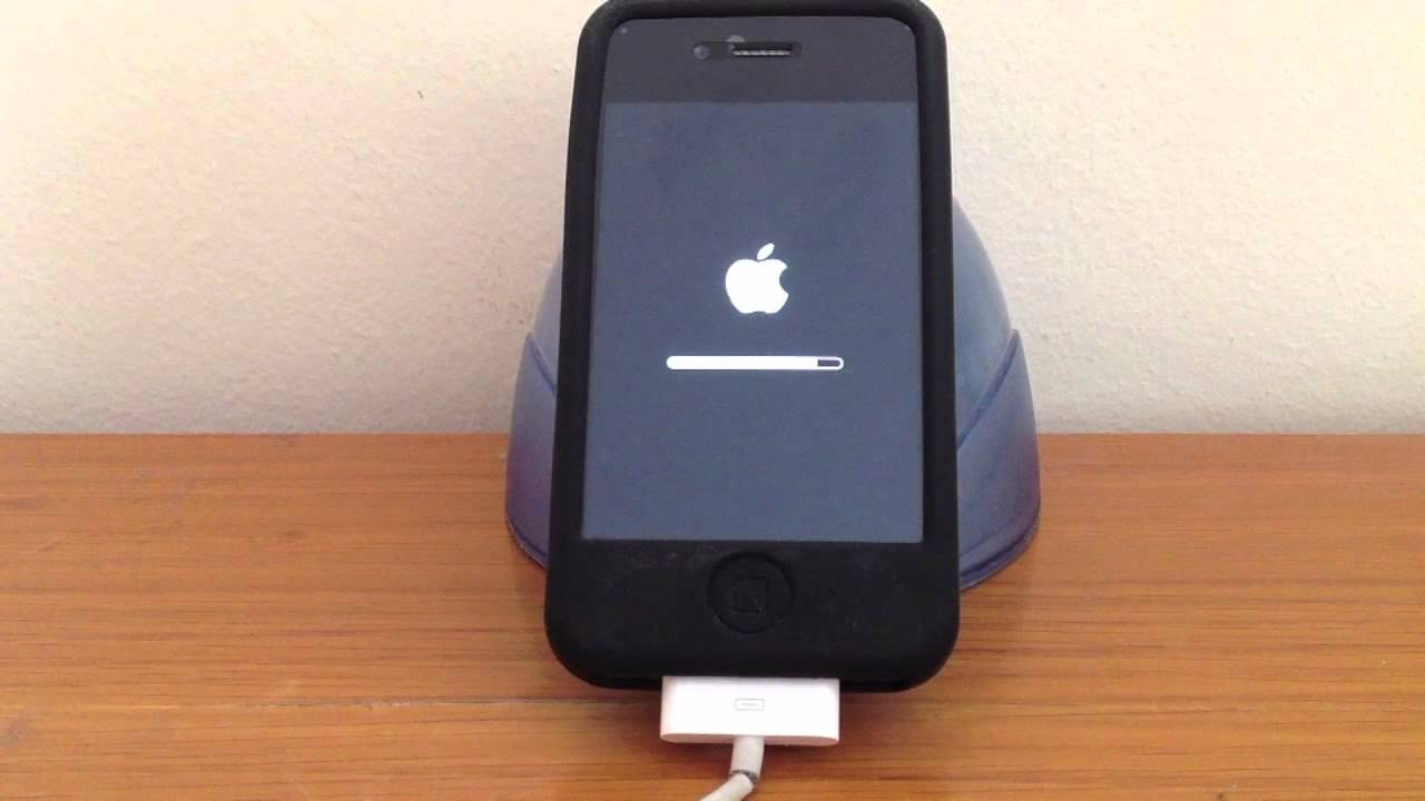 how to connect ipod through wifi