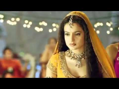 Indian New Songs 2013.mp4 video
