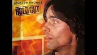 Watch Jackson Browne Disco Apocalypse video