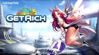 download lagu Get Rich Japan : Get S+ Skuld gratis