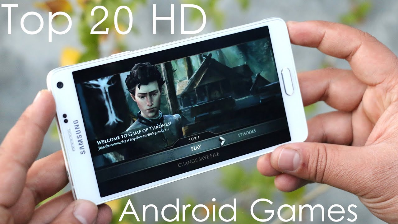 Image Result For Best Game Android Offlinea