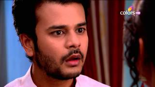 Sanskaar - ??????? - 28th March 2014 - Full Episode (HD)