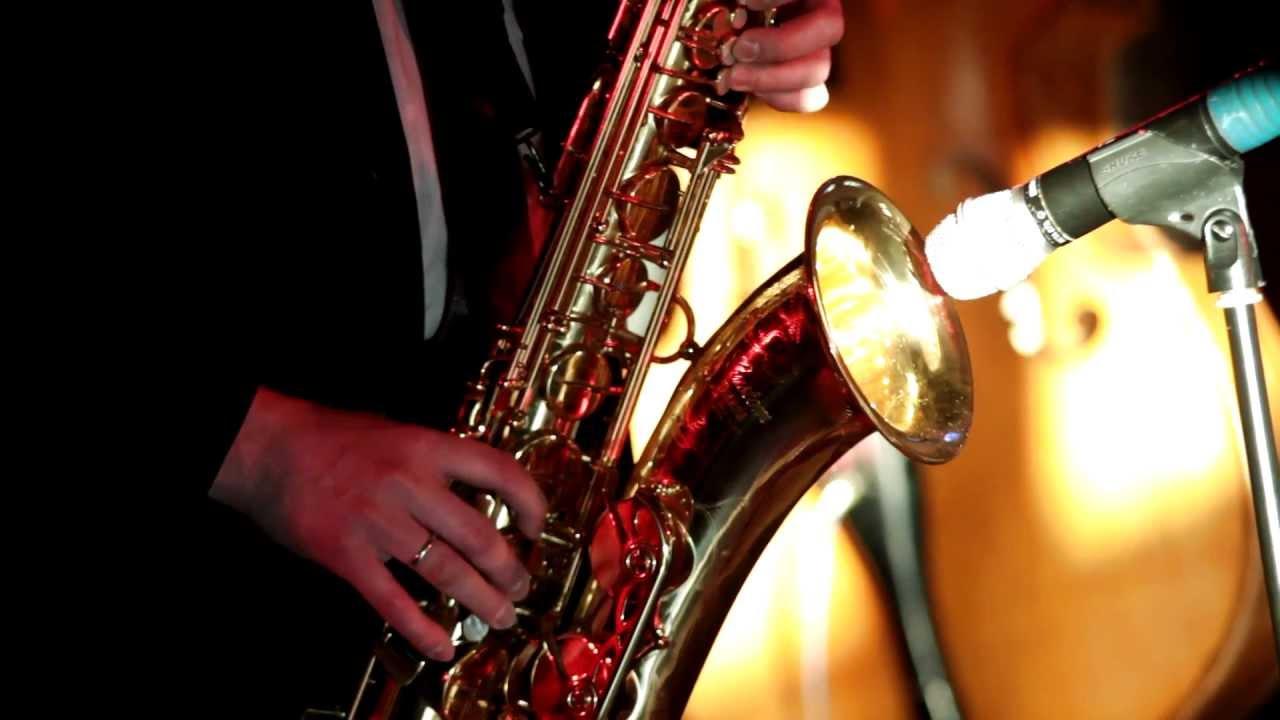 saksofon-samaya-populyarnaya-muzika