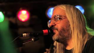 Watch J Mascis Thumb video