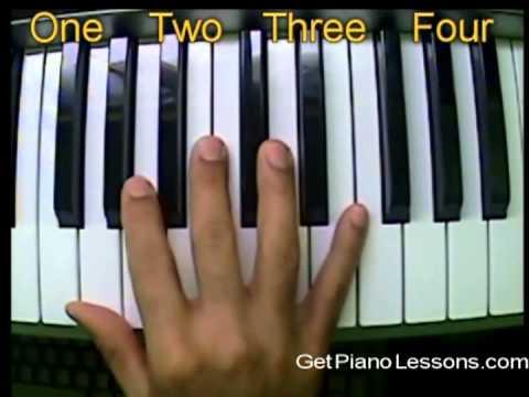 Bonus Exercise 9 (Musical Note Time Values)