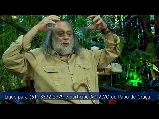 A nova onda: Neocalvinismo! -  Caio comenta sobre a tolice da sociedade dos profetas mortos.