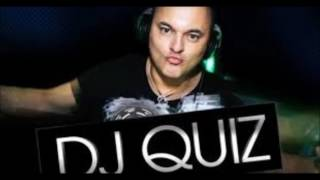 Dj Quiz - Protector One More Time (11.03.17)