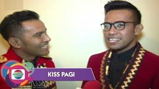 Download Lagu Keseruan Kolaborasi Dangdut dan POP di Konser Raya 23 Tahun INDOSIAR - Kiss Pagi Gratis STAFABAND