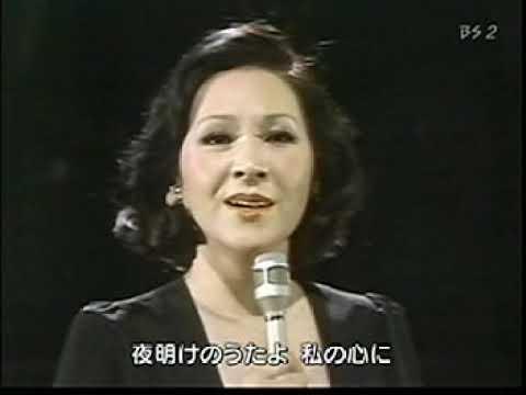 岸洋子の画像 p1_24