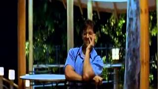 Idhar Chala Main Udhar Chala Eng Sub) [Full VideoSong] (1080p HD) With Lyrics   Koi Mil Gaya