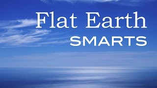 - Flat Earth Smarts - Trailer.