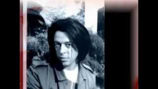 Watch Tears For Fears New Star video