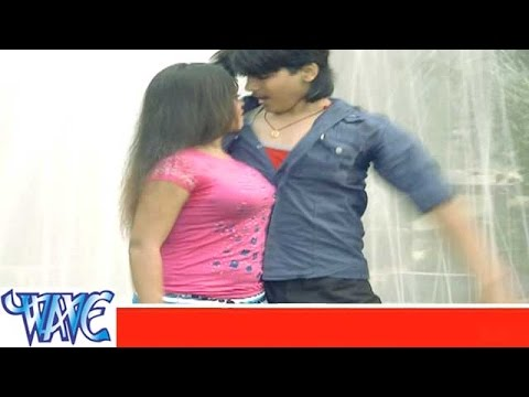 भईया के साली बाड़ू Bhaiya Ke Sali Badu - Kallua Bhayil Seyan - Bhojpuri Hot Songs video