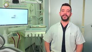 Sinüs Lift Operasyonu Nedir? Hangi durumlarda yapılır?