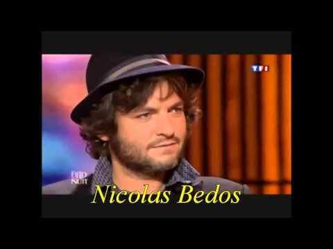 [ HD ] Les avis des humoristes sur  Dieudonné | iamdieudo.fr |  part 1