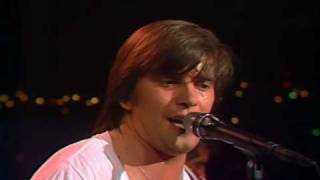 Watch Steve Earle Hillbilly Highway video