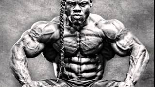 ♫ DIFREY: VOL.3 BEST MUSIC BODYBUILDING MOTIVATION 2015 ♫, MUSIQUE MUSCULATION 2015