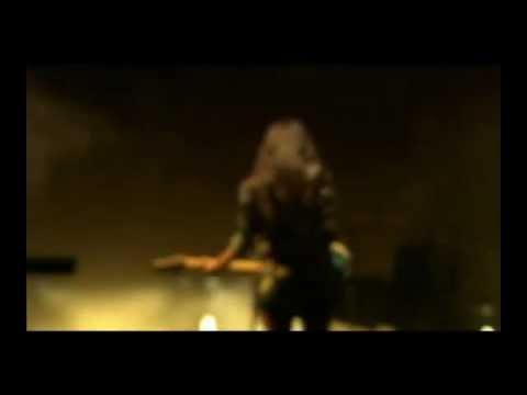 2007 MKMF레디 이다해_I LOVE ROCK&ROLL