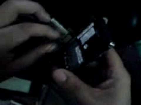 testpoint v3r con magic testpoint y smart clip