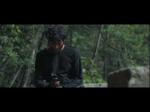Nagarjuna - Trailer for Nepali short film