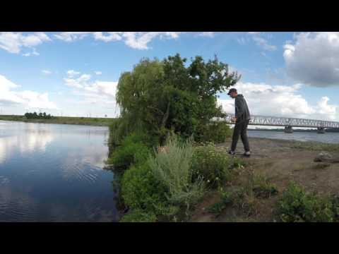 днепр черкассы рыбалка