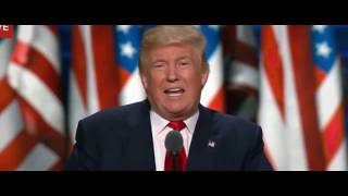 Donald Trump in Whitehouse documentary ᴴᴰ - 2016 A Revolution in American Politics