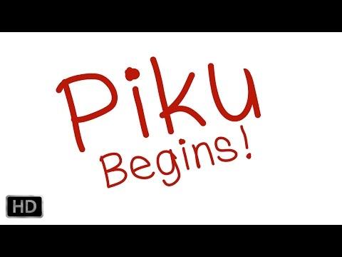 Piku Begins I Amitabh Bachchan, Deepika Padukone, Shoojit Sircar I Releasing 30th April, 2015 video