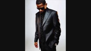 Watch Fabolous B.K. Style video