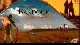 download lagu Tu Jaldi Bata De  Bandook 2013 - Full gratis