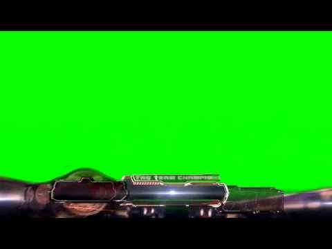WWE 2K14 : All RAW Nameplates (HD)