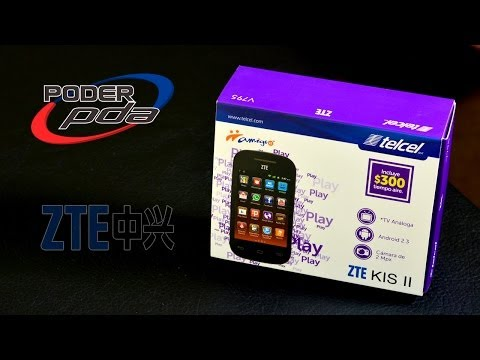 cashback mobile reset zte kis ii max phones have really
