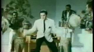 Vídeo 116 de Elvis Presley