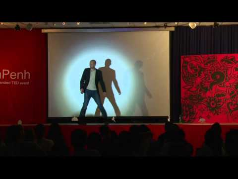 TEDx Phnom Penh-Ronjon Bhattacharya.mp4