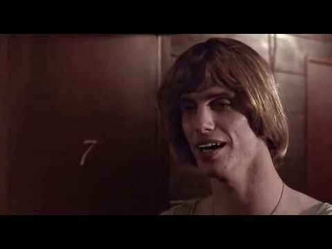 Kőkemény Pornóvilág     ( Hardcore )     1979      (18+) video