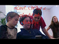 The Choirboys de The Lord is [video]