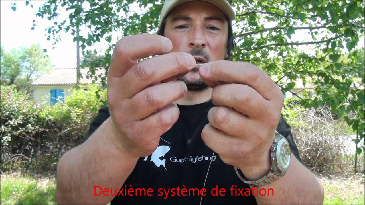 2 sondes acoustiques radiales pour la pêche