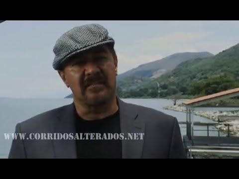 Al Estilo Italiano [Pelicula Completa 2012]