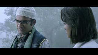 Asamapta Trailer