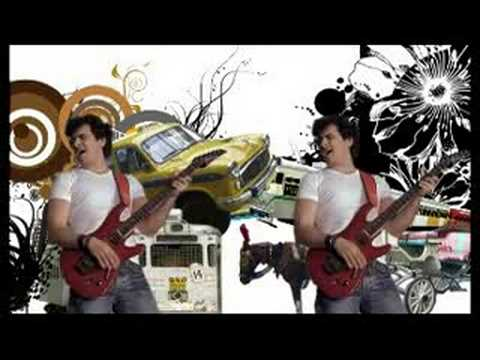 Cholo Paltai video
