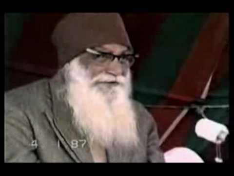 DERA SACHA SAUDA --- ISS SHAAN-E-KARAM
