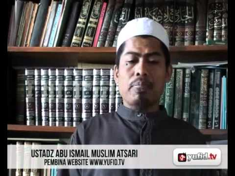 Makmum Masbuk Imam Ruku Dalam Sholat - Tanya Jawab Syariah Islam