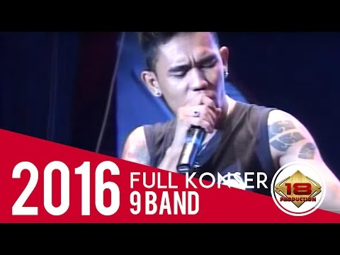 download lagu Lama Nggak Muncul, 9 Band Mulai Eksis Lagi gratis
